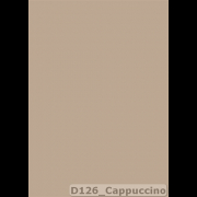 KTD-126 PS14 Capuccino 18mm 2800x2070