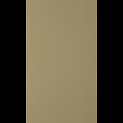 AGT MATT MDF panel, 732 Vision 2800x1220x18 mm