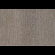Skin D-6425 SG/SG Rovere Metz Forg. alap  2800x2070x18mm