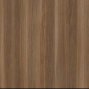 UKD-8568 PR Boras Dark Oak 18mm 2800x2070 -SWISS KRONO