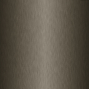 AGT MATT MDF panel, 396  Picasso Bronz  2800x1220x18 mm