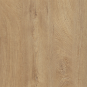 AGT MATT MDF panel, 397  Natural Touch OAK  2800x1220x18 mm