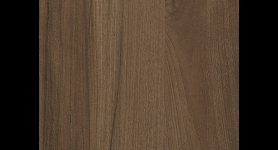 H-3702 st10 Pacific Walnut tabak, 18mm 2800x2070