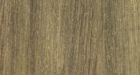 Egger hátfal H-5108 Ironwood tabaco  2,5mm 2800x2090 /H-3096/