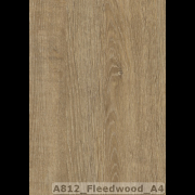 KTA-812 PS17  Fleedwood 18 mm 2800x2070