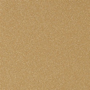 AGT Fényes MDF panel, 640 Galaxy méz 2800x1220x18 mm