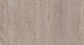 Skin D-6566 SG/SG Rovere Aalst Forg. alap  2800x2070x18mm