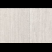 Skin D-6713 SG/SG Rovere Rock Bianco Forg. alap  2800x2070x18mm