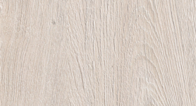 Skin D-6751 RN/ST Rovere Nottingham Bianco Forg.alap  2800x2070x18mm