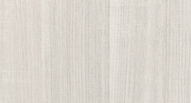 Skin D-6713 SG/SG Rovere Rock Bianco Forg. alap  2800x2070x10mm