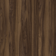 UKD-1890 BS Modena Walnut 18mm 2800x2070-SWISS KRONO