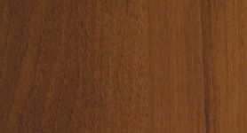 UKD-9451 PR Bologna Walnut 18mm 2800x2070 -SWISS KRONO